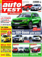 files/magazine/cover/cover_autotest.jpg